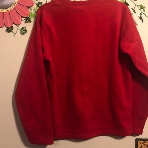 Disney Tops - Vintage Winne-the-Pooh crewneck
